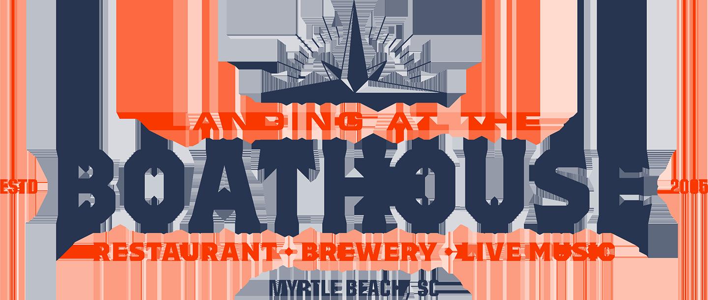 boathouse_logo_web-tr